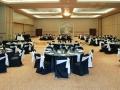 alexis_park_all_suite_las_vegas_banquet