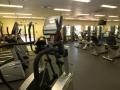 alexis_park_all_suite_las_vegas_gym