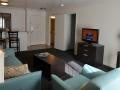 alexis_park_all_suite_las_vegas_living_room