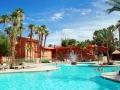 alexis_park_all_suite_las_vegas_pool