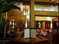 alexis_park_all_suite_las_vegas_restaurant