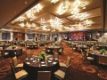 aria_city_center_banquet