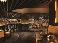 aria_city_center_bar