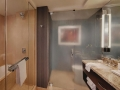 aria_city_center_bathroom