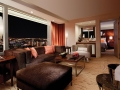 aria_city_center_living_room