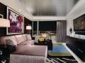 aria_city_center_living_room2