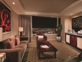 aria_city_center_living_room3