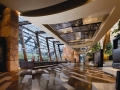 aria_city_center_lobby