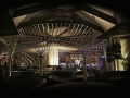 aria_city_center_lounge