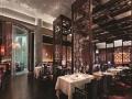 aria_city_center_restaurant