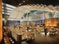 aria_city_center_restaurant2