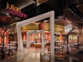 aria_city_center_restaurant3