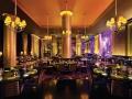 aria_city_center_restaurant5