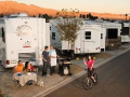 arizona_charlies_boulder_rv_park