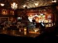 artisan_hotel_boutique_bar