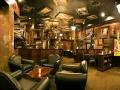 artisan_hotel_boutique_bar2