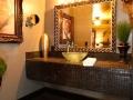 artisan_hotel_boutique_bathroom