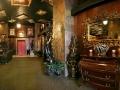 artisan_hotel_boutique_hallway