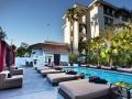 artisan_hotel_boutique_pool