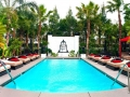 artisan_hotel_boutique_pool2