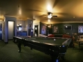 artisan_hotel_boutique_pool_table