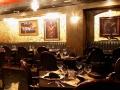artisan_hotel_boutique_restaurant