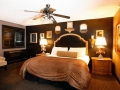 artisan_hotel_boutique_room2