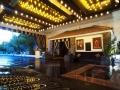 artisan_hotel_boutique_valet