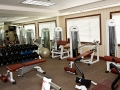 aston_montelago_village_resort_gym
