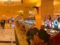 bally_las_vegas_casino