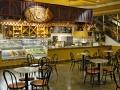 bally_las_vegas_restaurant2