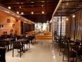 bally_las_vegas_restaurant3