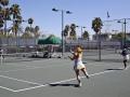 bally_las_vegas_tennis