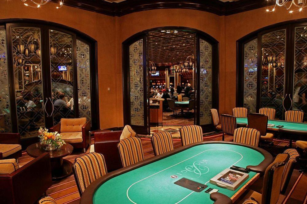 Hotels In Las Vegas Bellagio Las Vegas