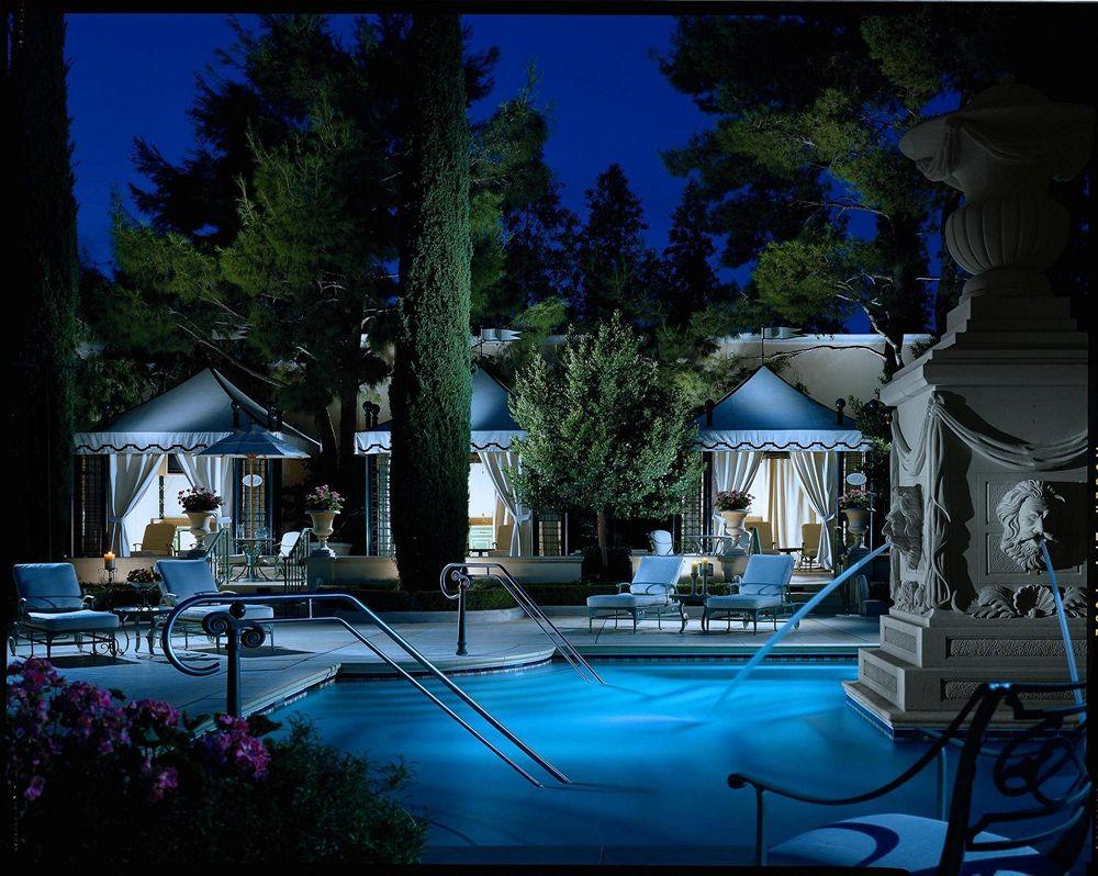 Bellagio las vegas hotel coupons