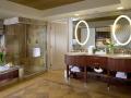 bellagio_las_vegas_bathroom