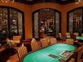 bellagio_las_vegas_poker