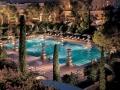 bellagio_las_vegas_pool2