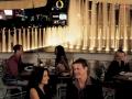 bellagio_las_vegas_restaurant