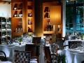 bellagio_las_vegas_restaurant3