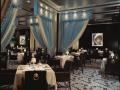 bellagio_las_vegas_restaurant4