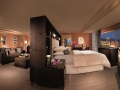 bellagio_las_vegas_room4