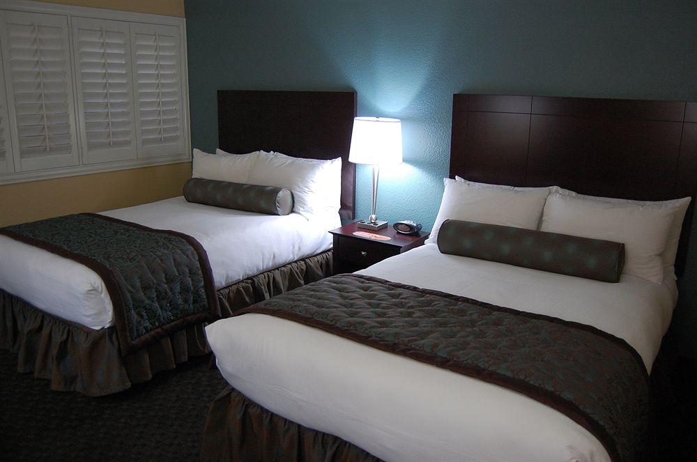 best_western_plus_casino_royale_room