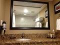 best_western_plus_casino_royale_bathroom