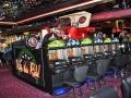 best_western_plus_casino_royale_casino