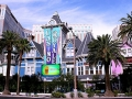 best_western_plus_casino_royale_outside