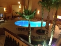 best_western_plus_casino_royale_pool