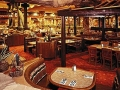 buffalo_bills_restaurant