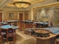 caesars_palace_casino