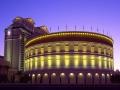 caesars_palace_colosseum